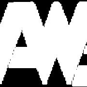 (c) Awbs.org